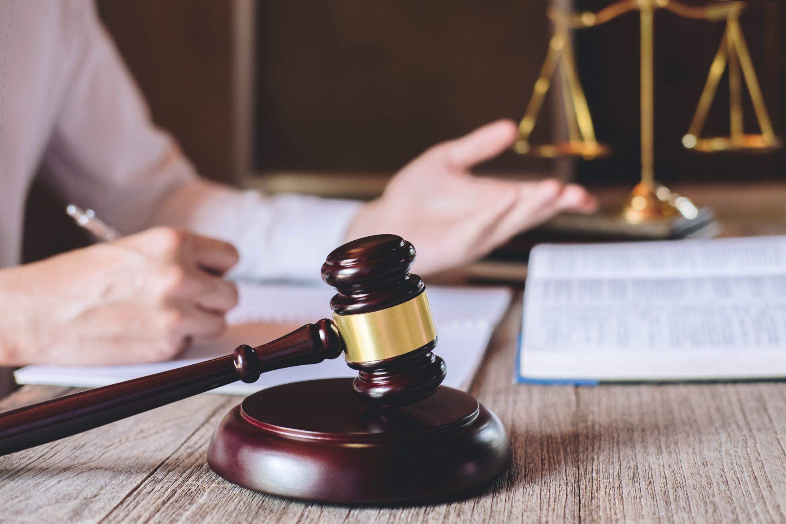 best employment lawyer in Hamilton